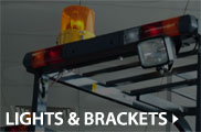 Lights & Brackets