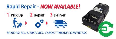 Lift parts warehouse lift parts accessories distributors secure trust fandeluxe Choice Image