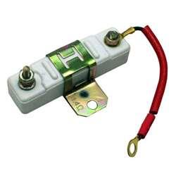 Resistor For Clark: 909382-2