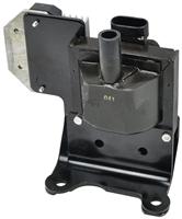 gehl parts lookup engine wiring diagram images. Black Bedroom Furniture Sets. Home Design Ideas