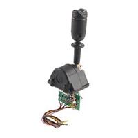 joystick controller wiring diagram skyjack club car iq controller wiring diagram 103334 : controller - joystick for skyjack aerial lift ...